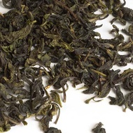TT92: Formosa Pouchong from Upton Tea Imports