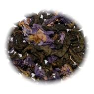 Blue Spring Oolong from Still Water Tea
