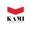 ԿԱՄԻ Քլաբ-KAMI Music Club