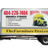 Atlanta Furniture Taxi | Atlanta GA Movers