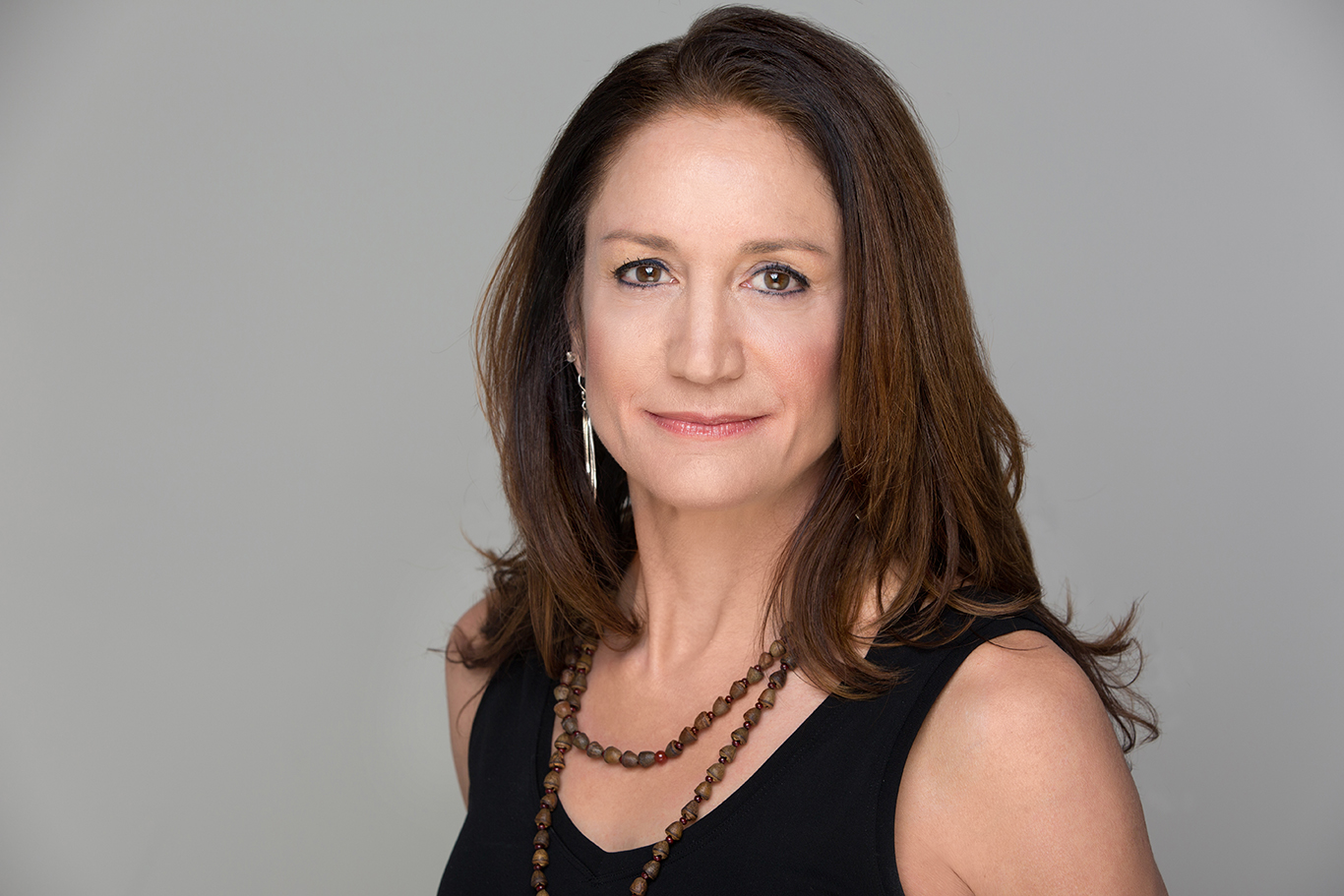 Lisa Jean Haskins