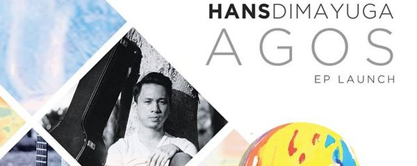 AGOS EP Launch