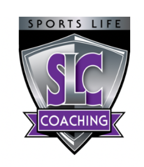 Certified Sports Life Coaches