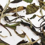White Peony from Murchie's Tea & Coffee