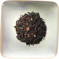 Decaf Chai Spice from Stash Tea Company