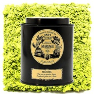 Matcha from Mariage Frères