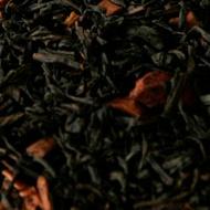 Thé des Esprits from American Tea Room