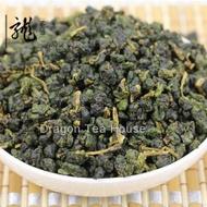 premium da yu ling 105k from Dragon Tea House