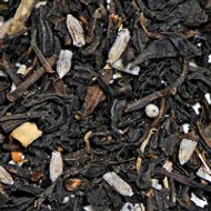 Earl Grey Lavender from The Cozy Tea Cart, LLC