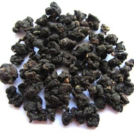 Taiwan Gui Fei Competition Grade Oolong Tea from What-Cha