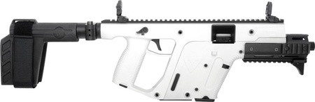 Kriss USA KRISS VECTOR SDP ENHANCED 10MM BRACE 6 5