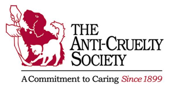http://www.anticruelty.org