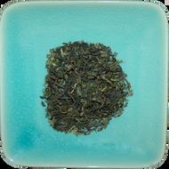 Guayusa and Black Tea from Stash Tea Company