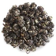 Rohini - Black Pearl (Rare Tea Collection) from The Republic of Tea