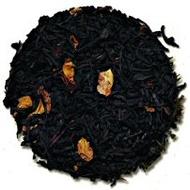 Raspberry Tea from Culinary Teas