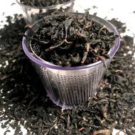 Indonesian Gold Black Tea from Transcending Tea