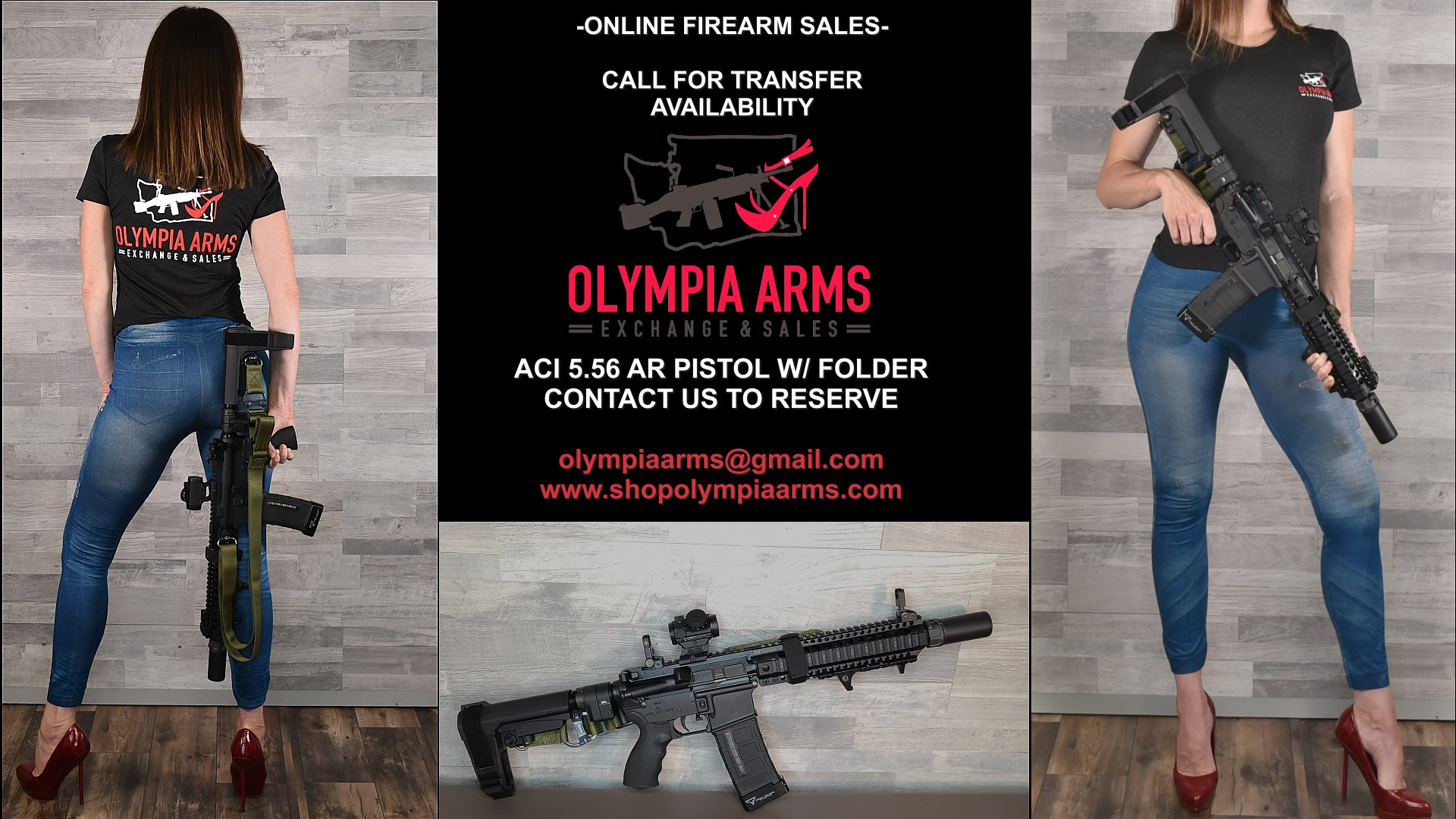 https://www.shopolympiaarms.com/products/handguns-andro-corp-industries-ar15-556-halo10-3-mwqr-4111