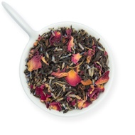 Lavender Bloom Black Tea from Udyan Tea