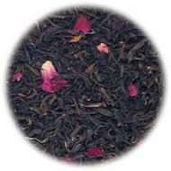 Rose Black from Ten Ren