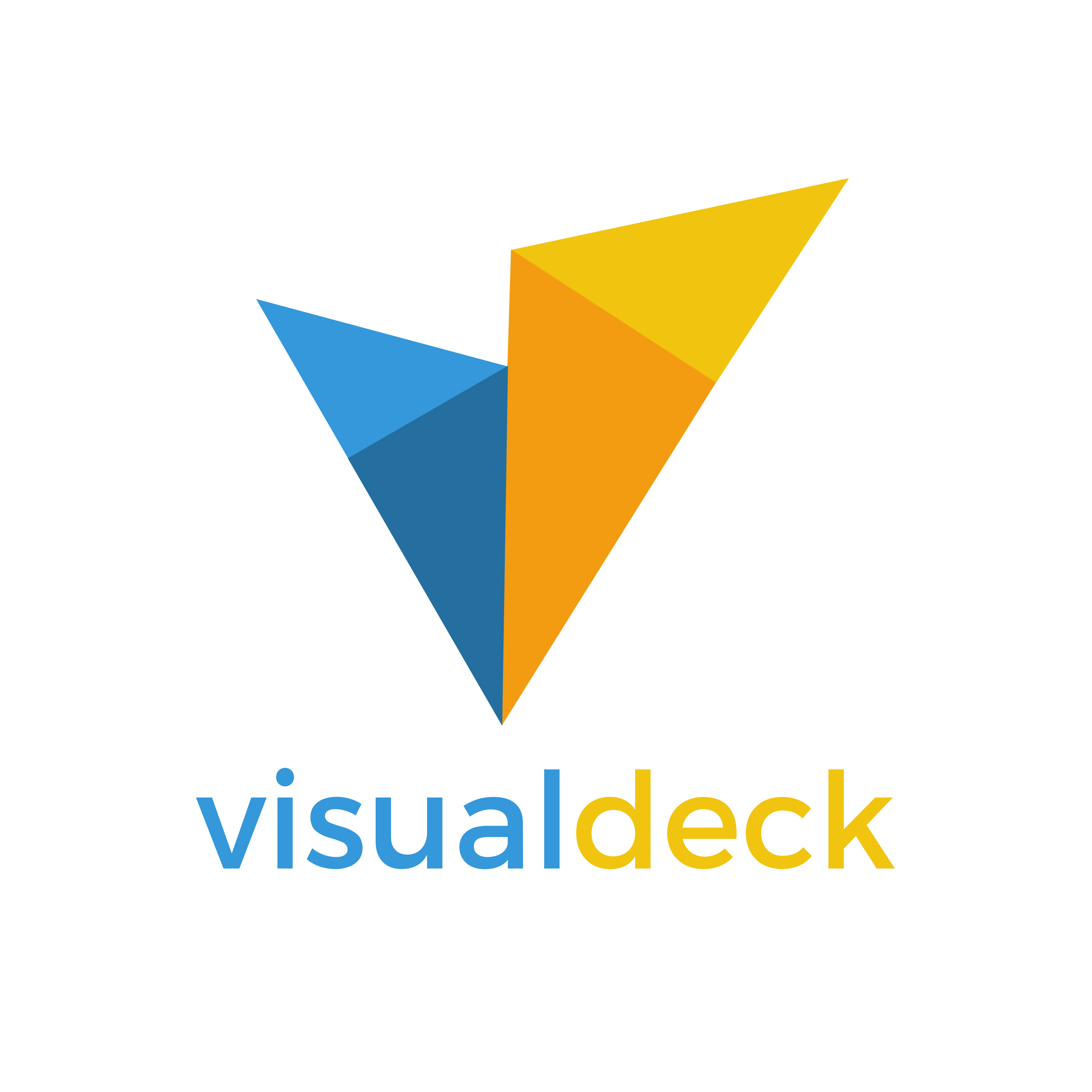 Visual Deck
