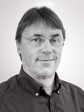 Micans - Karsten Pedersen