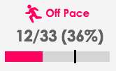 Off Pace.png