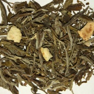 Tropical Spice from Tea Licious
