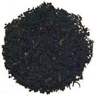 Sugar Plum Cinnamon Spice from Culinary Teas