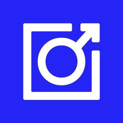 Mojo Men Company Logo