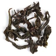 Fujian Rain from Adagio Teas