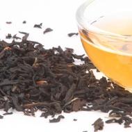 Cream & Black from Jenier World of Teas
