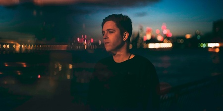 Indie-folk star Benjamin Francis Leftwich ready to delight Singapore