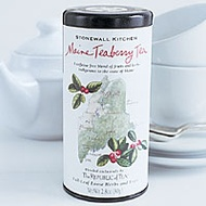 Maine Teaberry Tea from The Republic of Tea
