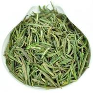 """Spring 2018 Yunnan """"Zhu Ye Qing"""" Green Tea from Yunnan Sourcing"""
