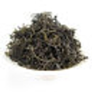 Xinyang Mao Jian from Royal Tea Bay Co. Ltd.