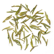 Nonpareil Te Gong Huang Shan Mao Feng Green Tea from Teavivre