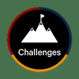 challenges pathway