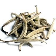 Silver Needle from Green Tea Guru