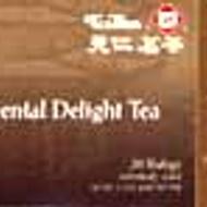Oriental Delight Tea from Ten Ren