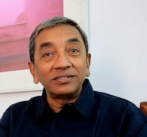 Rakesh Jagtiani