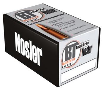 Nosler