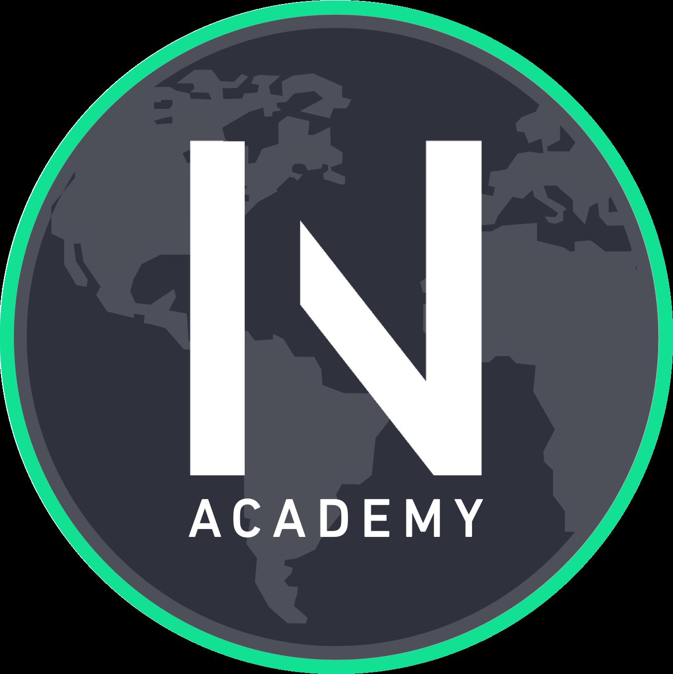 Nomad Academy