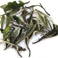 China Fujian 'Bai Mu Dan' White Tea from What-Cha