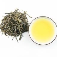 Pine Needle from Mandala Tea