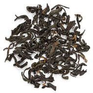 Fujian Baroque from Adagio Teas