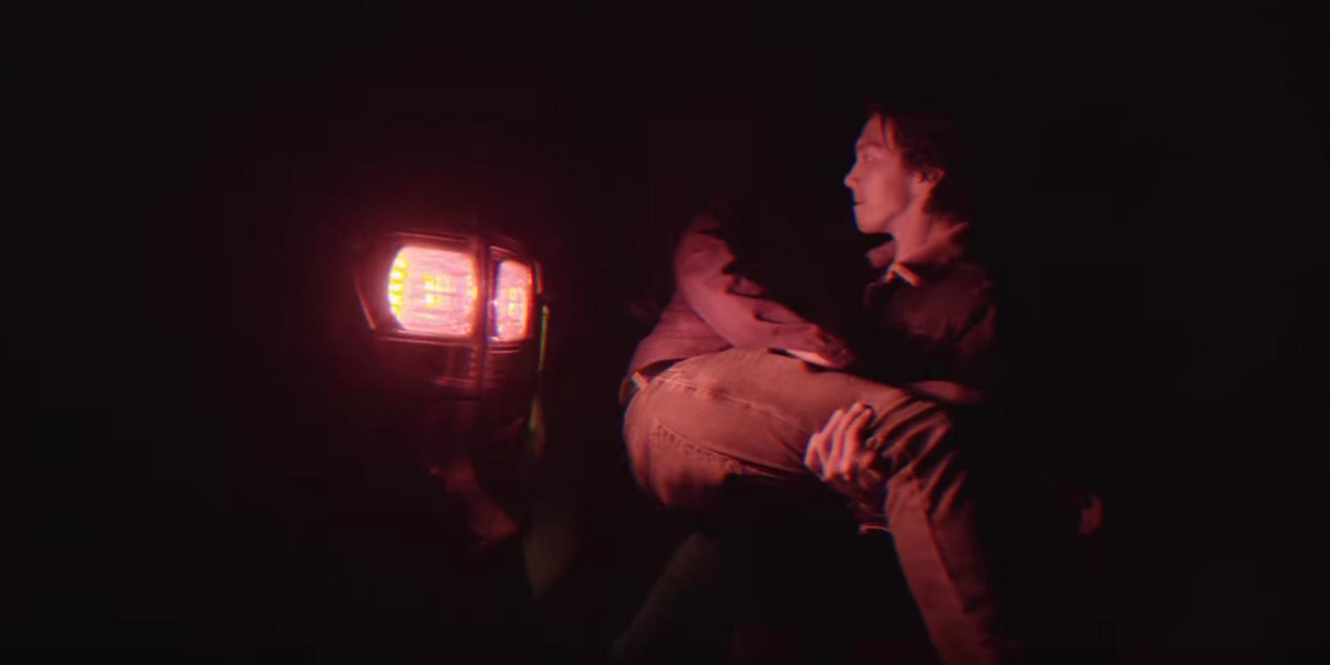 Sandwich release strange 'Parang Walang Nangyari' music video – watch