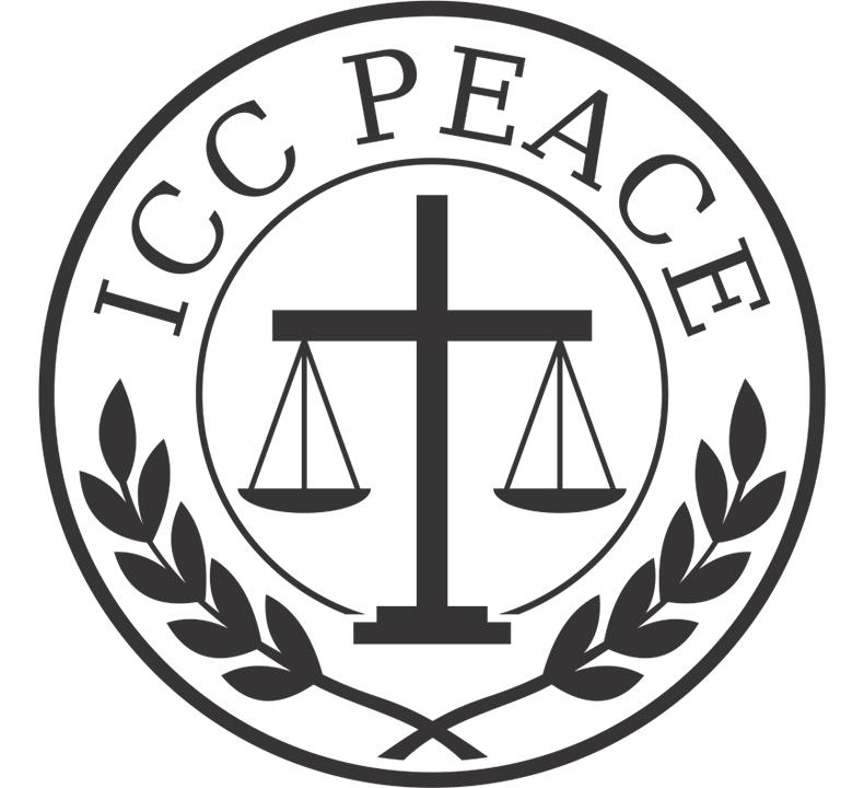 ICC Peace