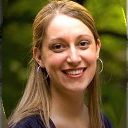 Danielle Spradlin