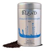 Italian Breakfast from Blend Tea