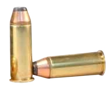 Buffalo Bore Ammunition